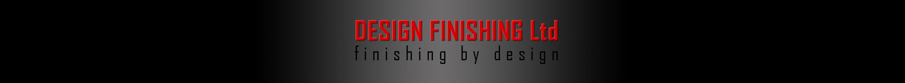 Design Finishing Ltd | Powder coating, Stove enameling